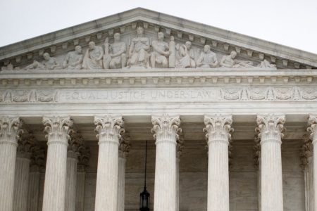 Defending Privacy, Supreme Court Says Warrants Generally Are Necessary to Collect Cell Phone Data