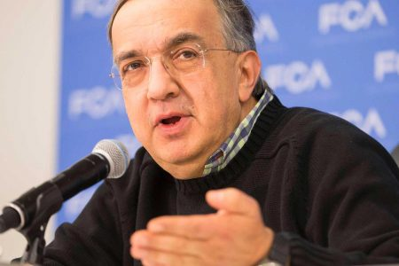 US accuses Fiat Chrysler, union of conspiring to break labor laws