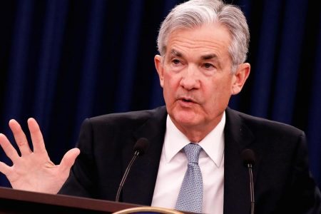 The Fed has a surprise in store that could mean an early end to interest rate hikes