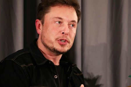 Tesla short-sellers have been getting creamed, but they're still betting against Elon Musk anyway
