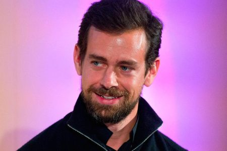Twitter hits 3-year high on news it'll replace Monsanto in S&P 500