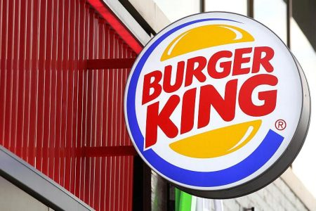 Burger King apologizes for offer to women who get pregnant by World Cup players