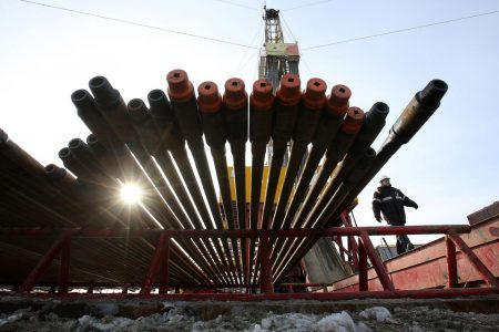 Russia to Seek Oil-Cuts Rollback for Most OPEC+ Nations