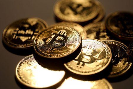 Bitcoin Bloodbath Nears Dot-Com Levels as Many Tokens Go to Zero