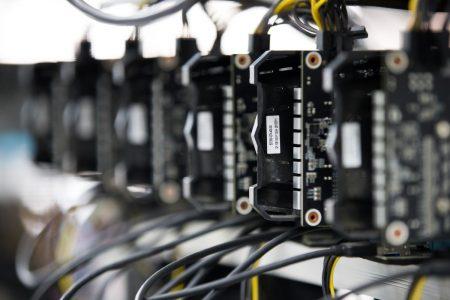 Cryptocurrencies Lose $42 Billion After South Korean Bourse Hack