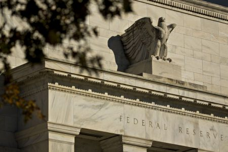 Fed Set to Cap How Much Big Banks Can Be Each Other's Customers