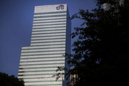 Citigroup Agrees to Pay $100 Million to 42 States in Libor Probe