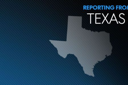 US says immigrant dies of 'apparent suicide' in Texas jail