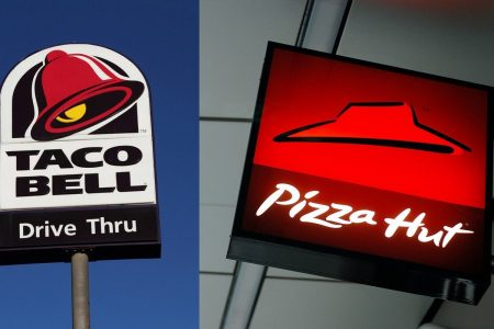 More fast food workers diagnosed with hepatitis A