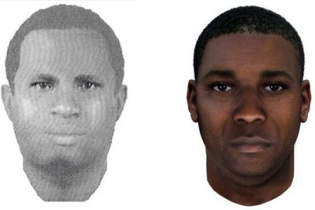 Cops hunt 'hotel rapist' linked to six sex assaults in DC area