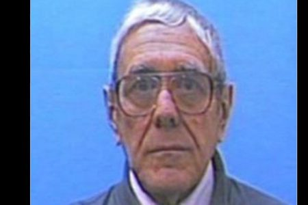 Ohio man who used dead boy's ID revealed as WWII vet, 75, who vanished in 1965