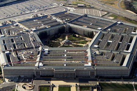 Pentagon plans to release US citizen held in Iraq, Justice Dept. tells court
