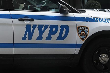 New York police to relax policy on smoking pot in public