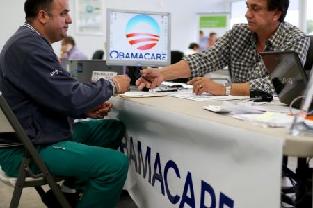 Trump administration tells court it won't defend key provisions of the Affordable Care Act