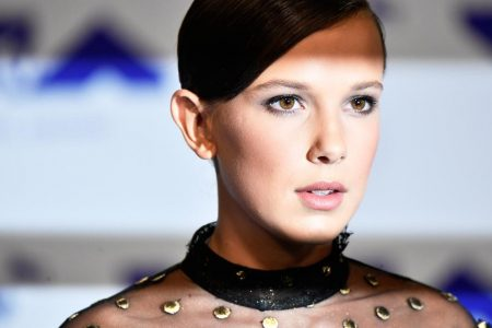 Millie Bobby Brown leaves Twitter amid cyberbullying