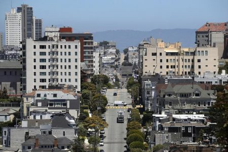 Minimum wage won't let you afford a 2-bedroom rental anywhere in the country, report says