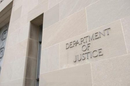 Justice Department asks SCOTUS to lift nationwide block on anti-sanctuary-city policy