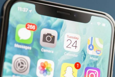 Good news: You probably won't have to spend $1000 for this year's new iPhone