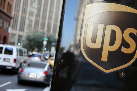 UPS, Teamsters negotiators agree to higher wages, potential Sunday delivery
