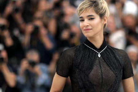 Latest Class of Oscar Voters Is Nearly Half Women