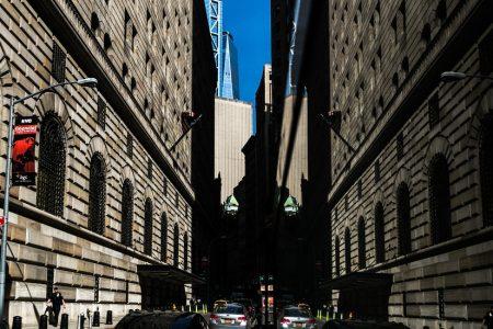 'Stress Tests' Results Clear Way for Big Banks to Reward Investors