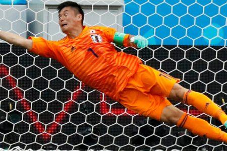 Japan vs Poland Live Updates: World Cup 2018