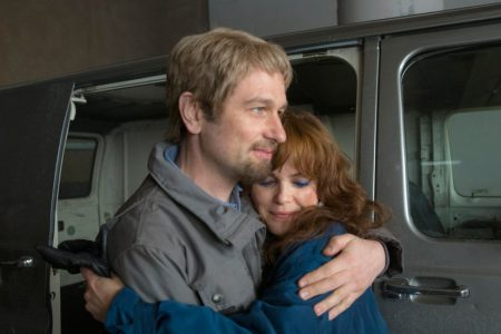 Keri Russell and Matthew Rhys Break Down the 'Devastating' Finale of 'The Americans'