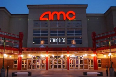 AMC rivals MoviePass with a $20 monthly subscription. Here's what you need to know about it.