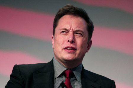 Elon Musk's plans for Tesla keep getting weirder and it could put the company's future at risk