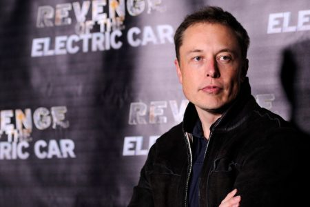 Tesla to lay off around 9% of its employees, but Elon Musk promises it won't affect the Model 3 ramp-up