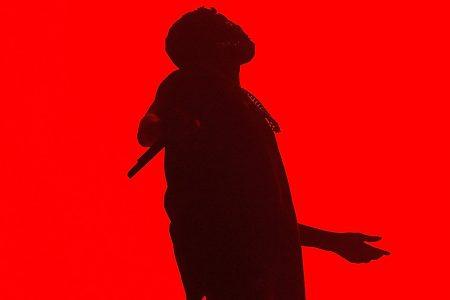 Saying Goodbye To Kanye West And His Music