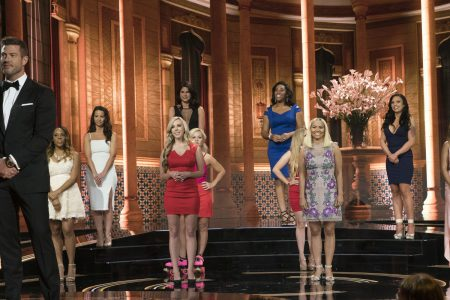 'The Proposal' Injects Your Favorite 'Bachelor' Tropes Straight Into Your Veins