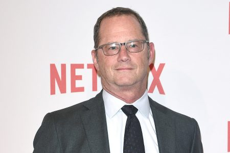 Netflix Chief Communications Officer Fired After Using The N-Word