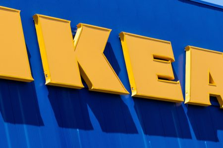 Child Fires Gun At Ikea After Weapon Falls Into Couch Cushions