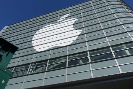 WWDC preview – new iPhone and iPad updates expected