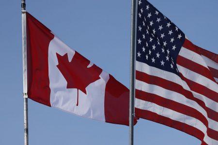 Trump's insults, tariffs inspire Canadians to organize boycott of US goods