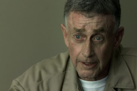 Netflix's 'The Staircase' will be your new true-crime obsession. Here's what you need to know.