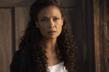 'Westworld' recap: Who really lives, who really dies?