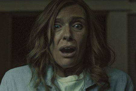 'Hereditary': Why you don't want to miss the scariest horror movie in years