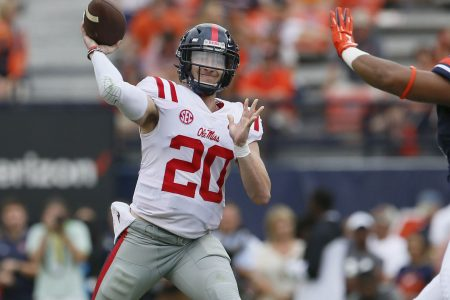 How the new transfer and redshirt rules will impact college football