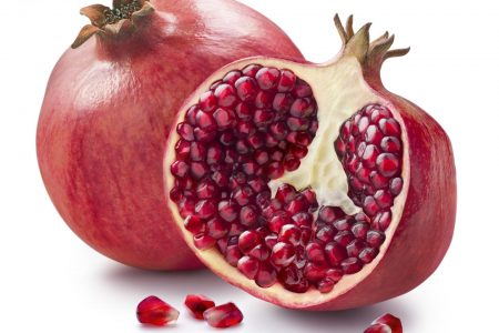 "What Is Hepatitis A? Contaminated Pomegranate Kills Woman in ""Rare and Tragic Case"""