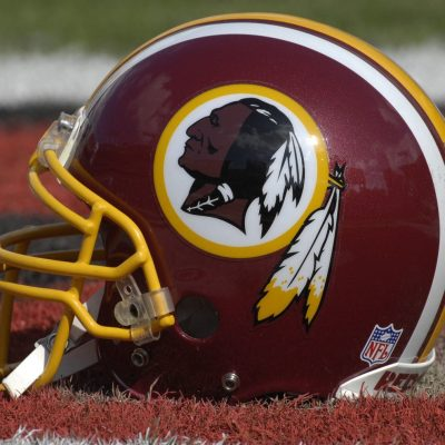 Redskins front-office executive Dennis Greene resigns