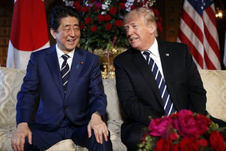 With some reservations, East Asian countries welcome the Trump-Kim summit