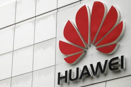 Facebook granted devices from Huawei, a Chinese telecom firm, special access to social data