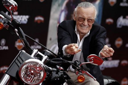 Stan Lee's alleged elder-abuse and money issues have grown. Here's how we got to this point.
