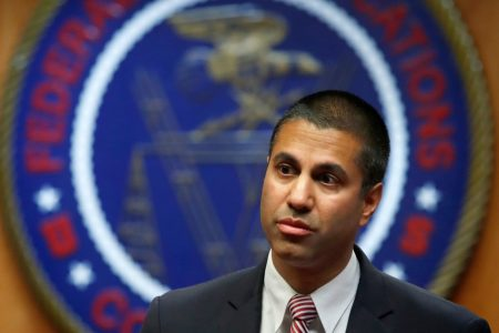 The FCC's net neutrality rules are officially repealed today. Here's what that really means.