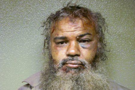 Libyan militia leader gets 22-year sentence in Benghazi attacks that killed US ambassador