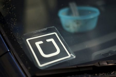 America's gig economy is smaller now than before Uber existed, official data show