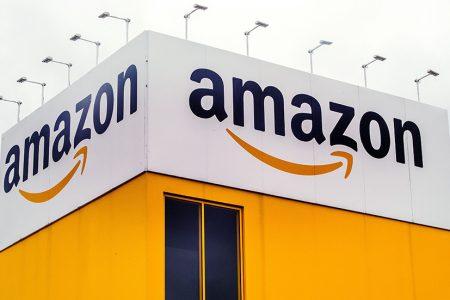 Senators press Amazon for answers on improper Echo recording incident