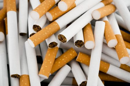 Cigarettes Have to Be Labeled 'Deadly' Now. Here's Why